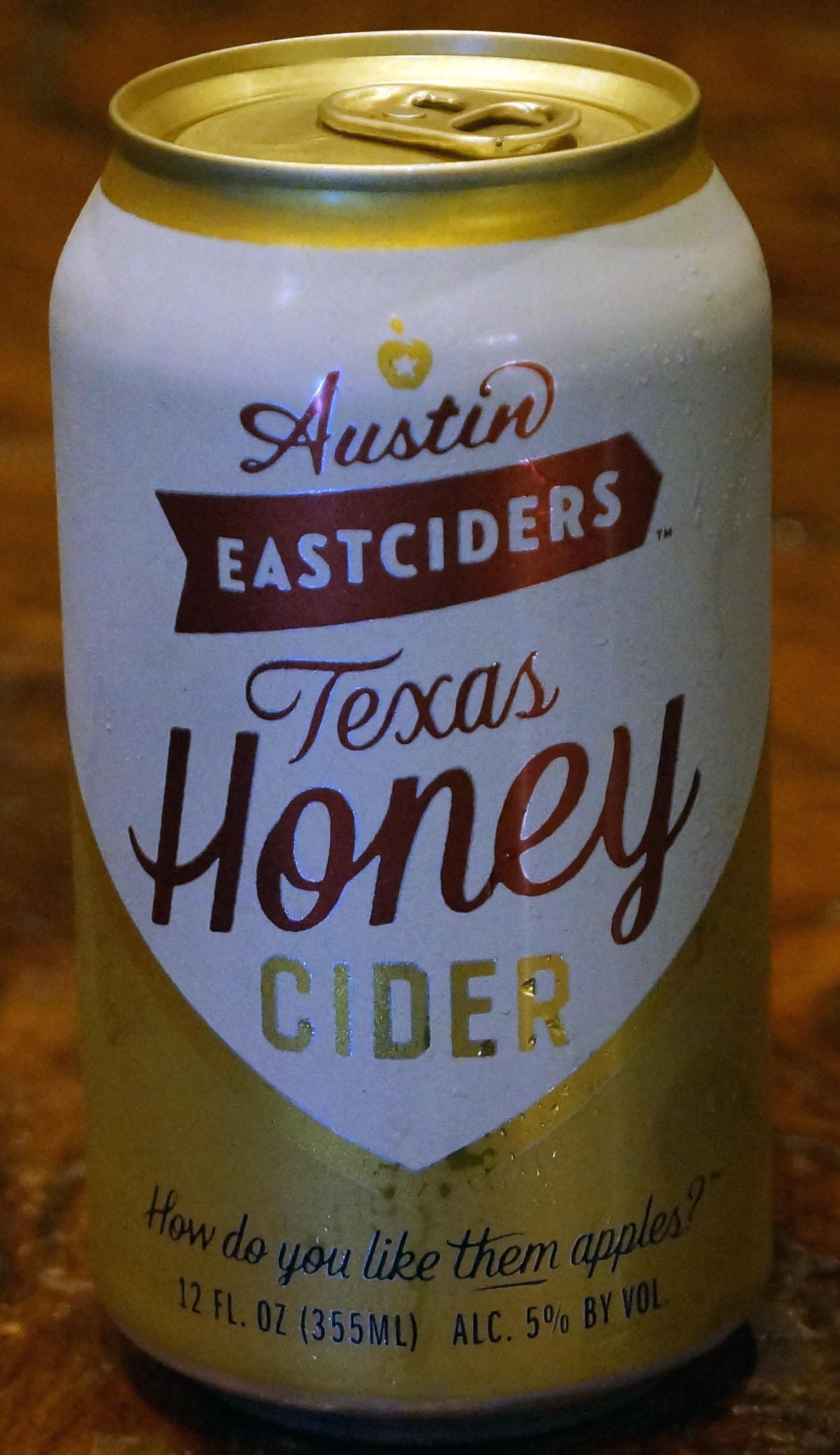 cider_aec_honey.jpg