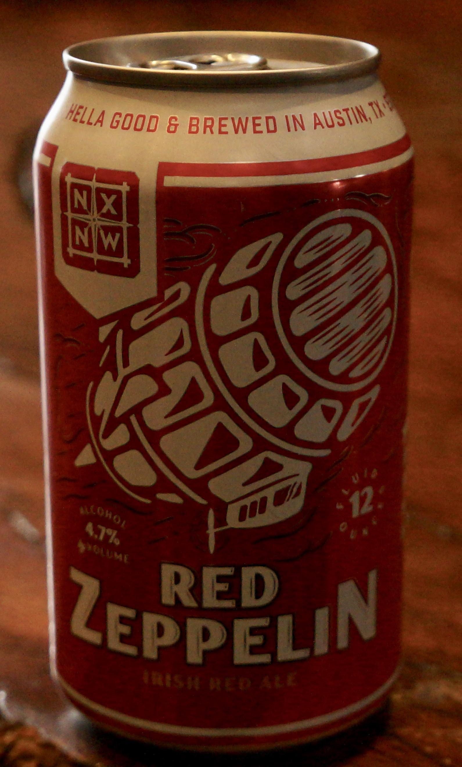 NXNW_Red Zeppelin.jpg