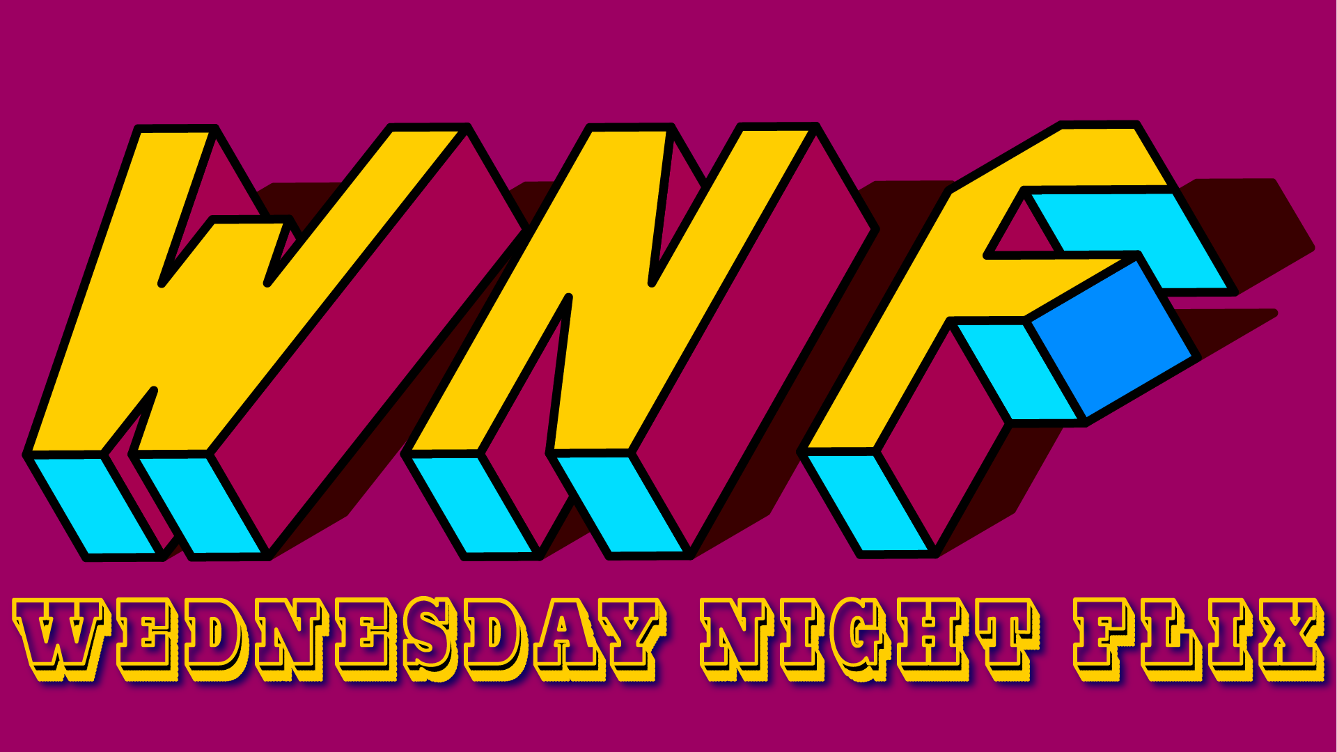 WNF_iso_logo_3.png