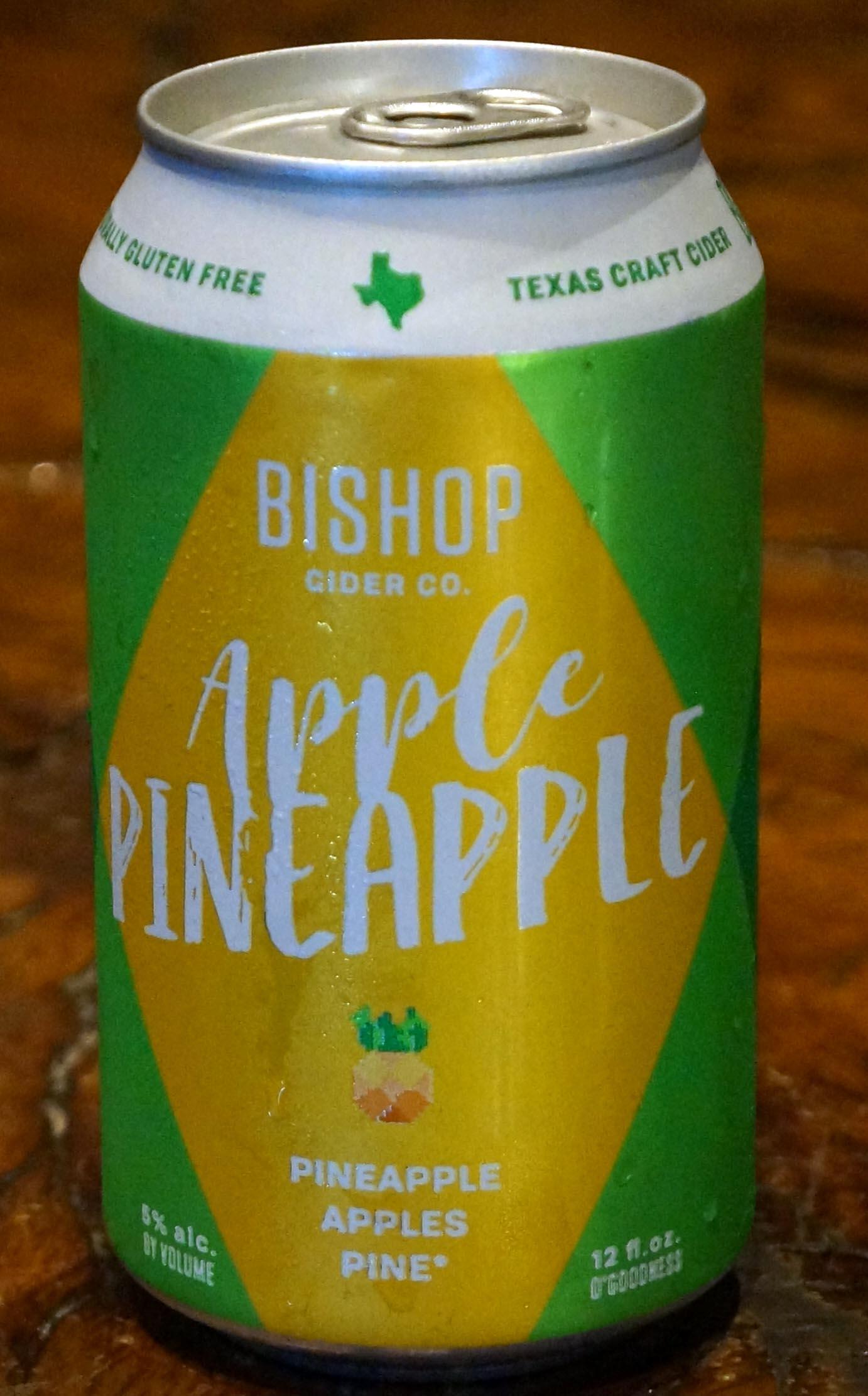 Cider_bishop_apple-pine.jpg