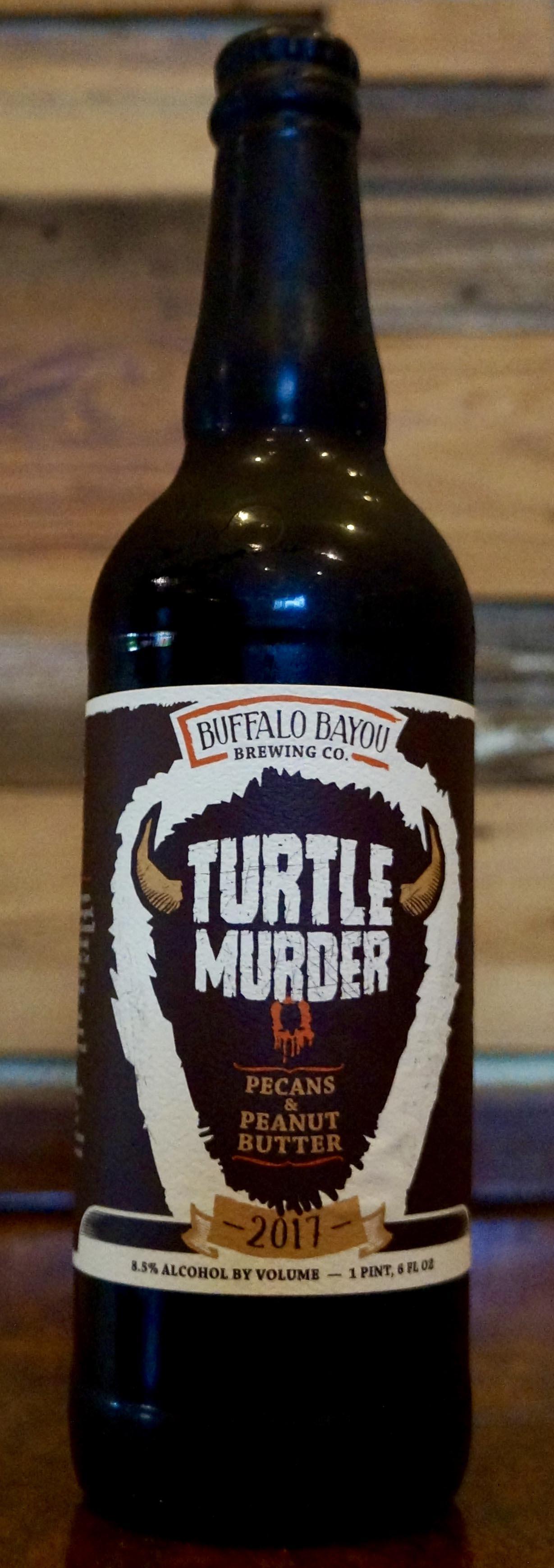 BB_Turt Murder.jpg