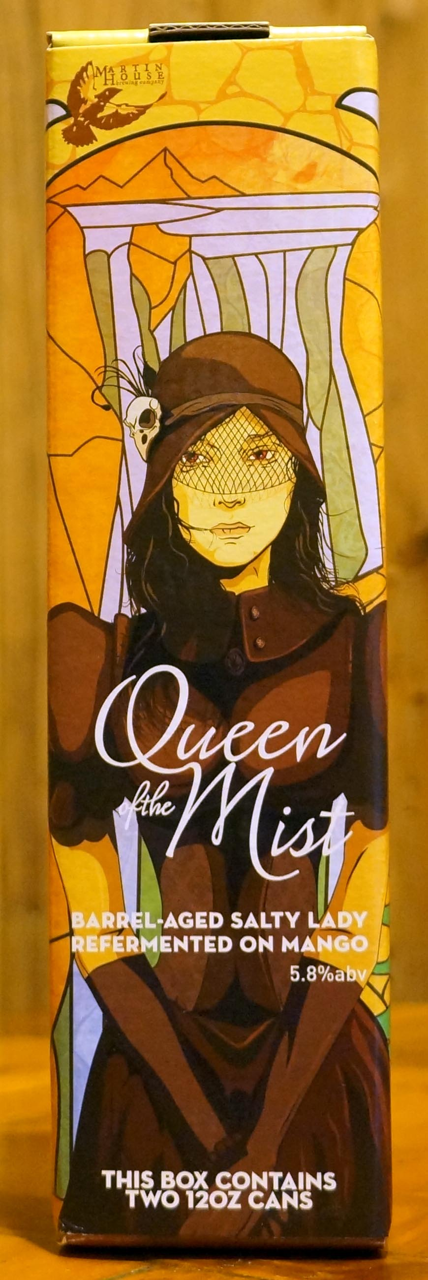 MH_QueenMist.jpg