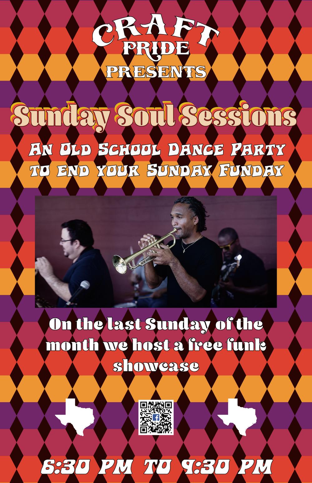Soul Sessions@2x.png