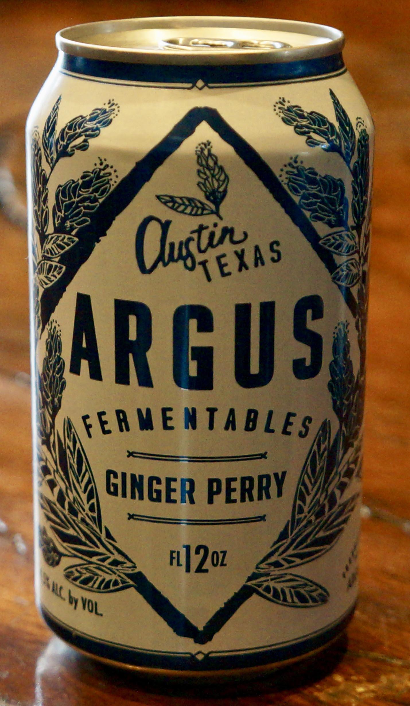 ARGUS_Ginger.jpg