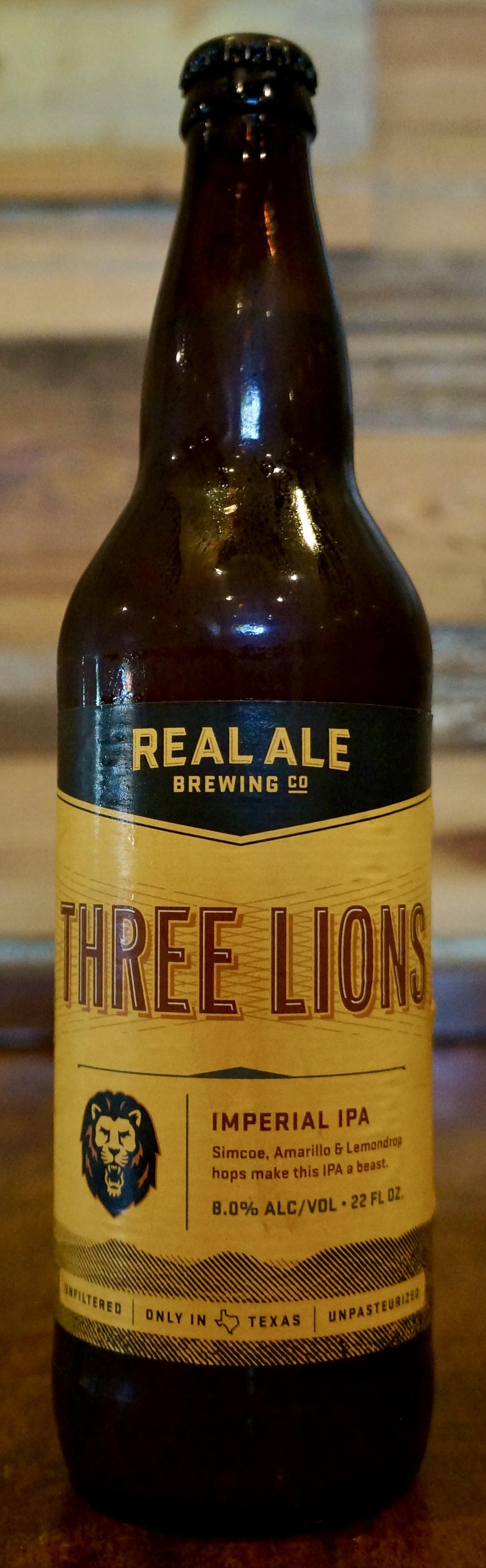 RA_3 Lions.jpg