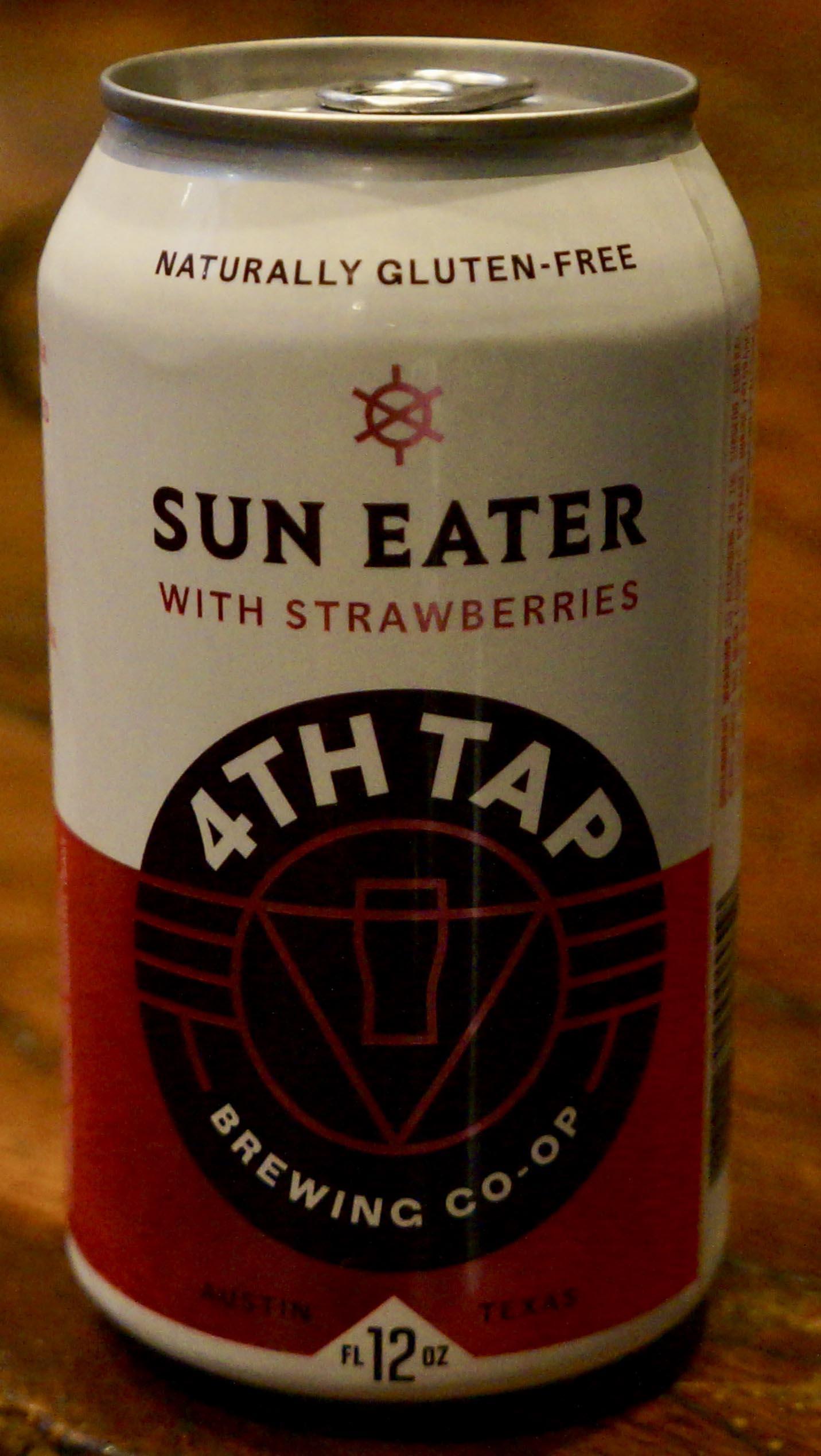 4TH_Straw Sun Eater.jpg