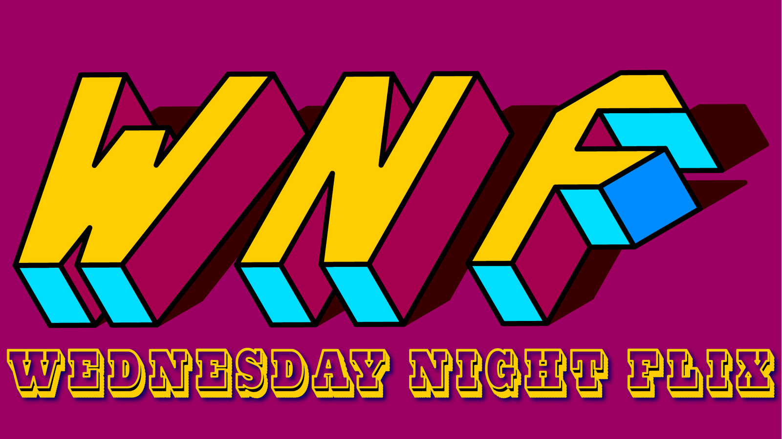 WNF_iso_logo_web.png