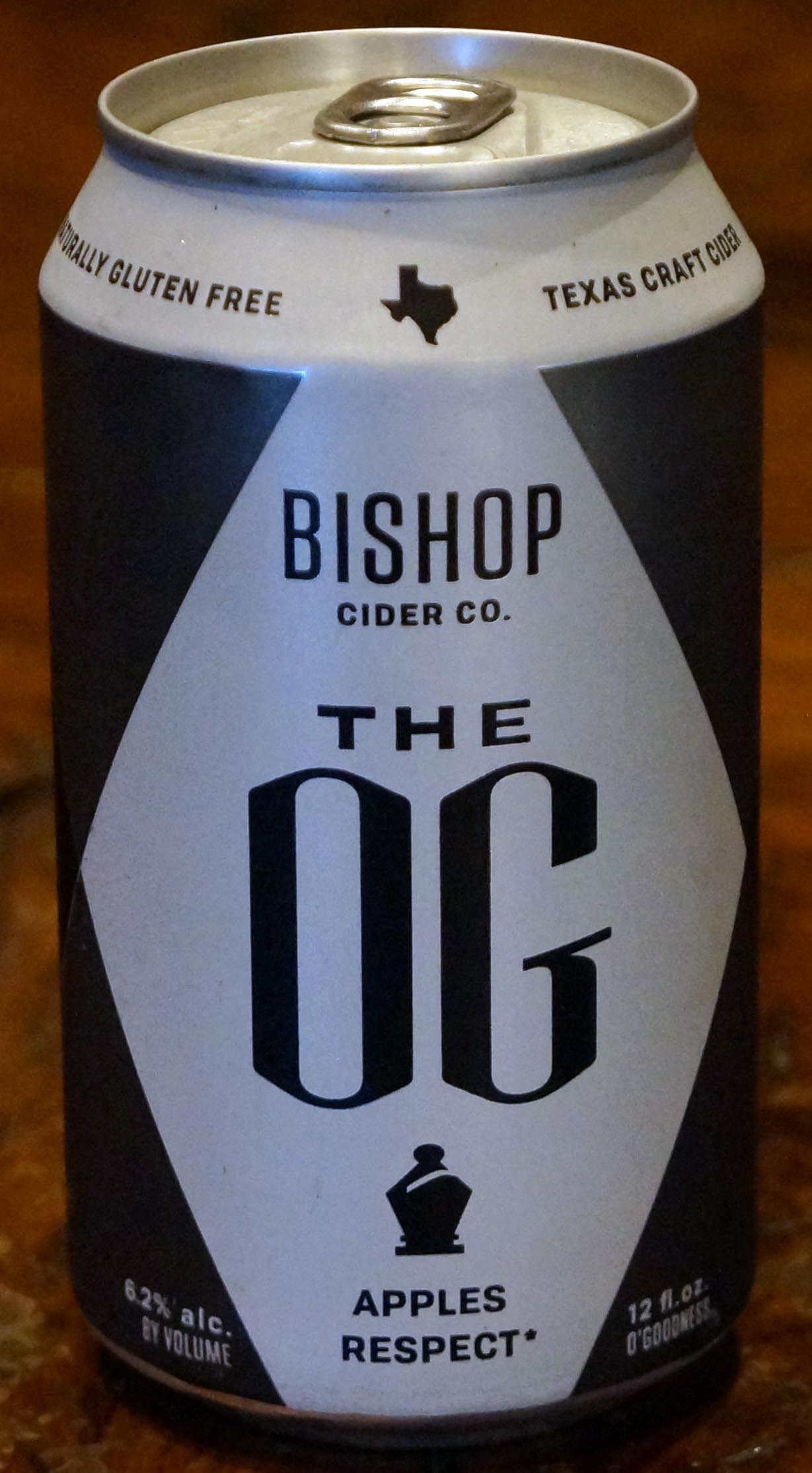 cider_bishop_og.jpg
