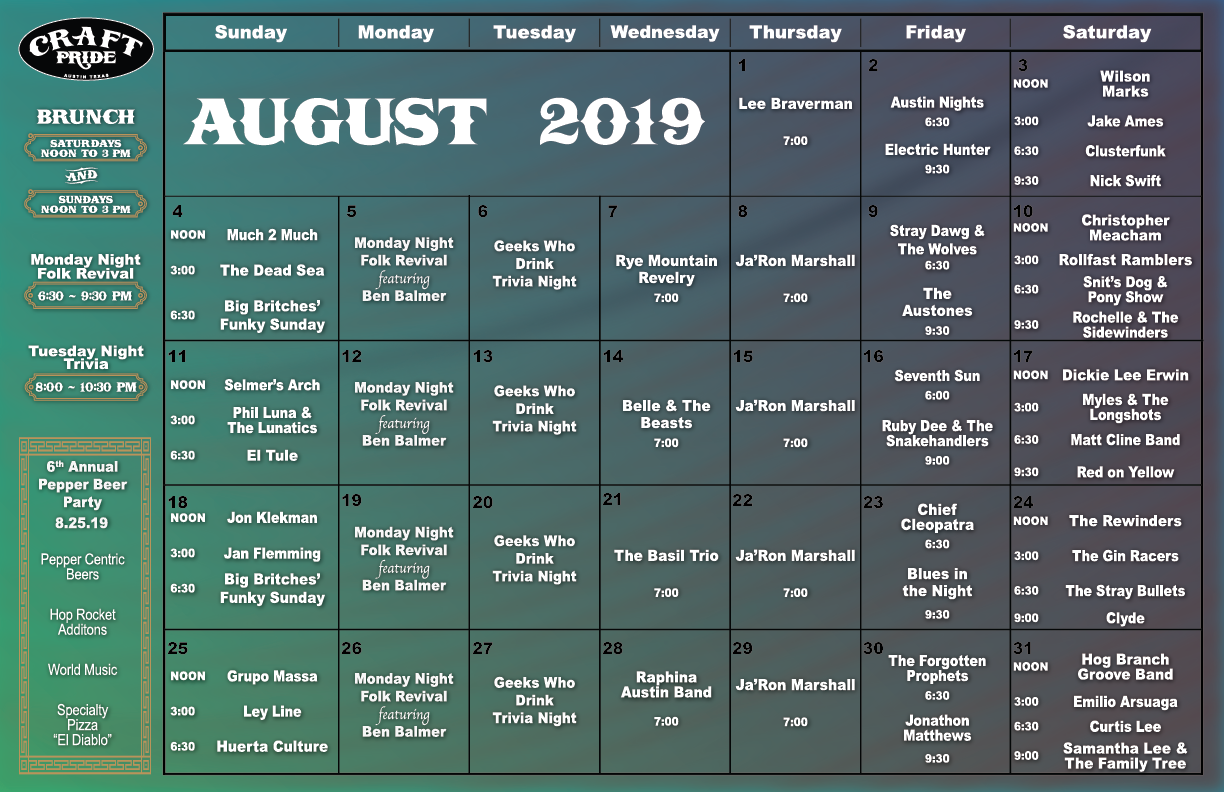 august 2019.png