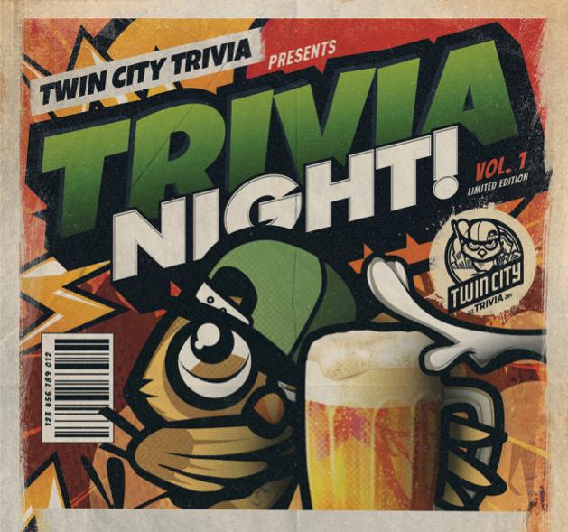 TWC Trivia.png
