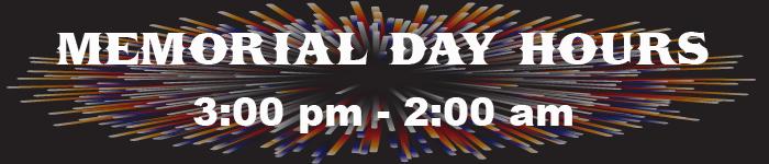 Memorial Day Banner.png