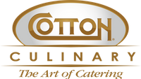 Cotton_Culinary_Logo-Full_Color.png