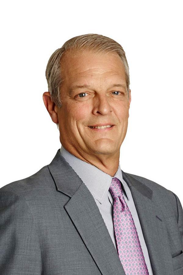 Gary Nedelka