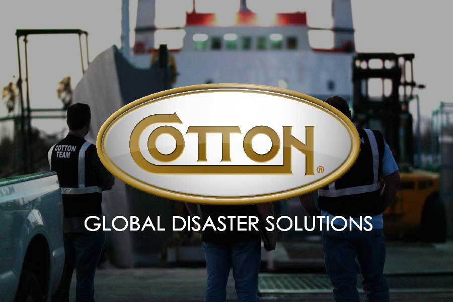 Disaster Solutions