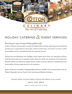 cottonCulinary_HolidayCatering.jpg