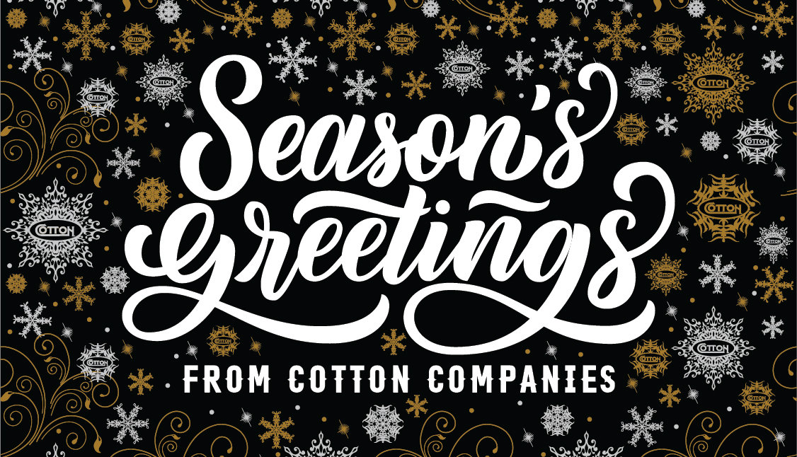 Seasons_Greeting-01.jpg