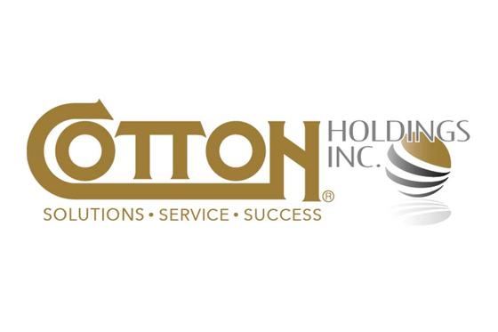 cottonHolding_logo2.jpg