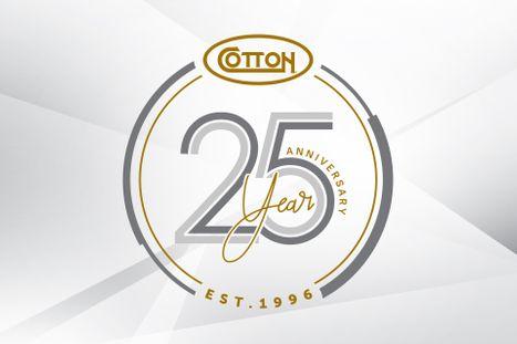 25-Year_Blog-TN.jpg