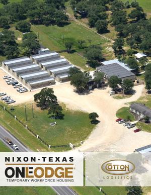 NixonBrochure.jpg