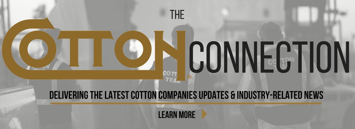 Cotton Header.jpg