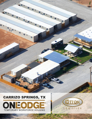 CarrizoSprings.jpg