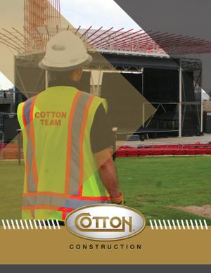ConstructionSlick.jpg