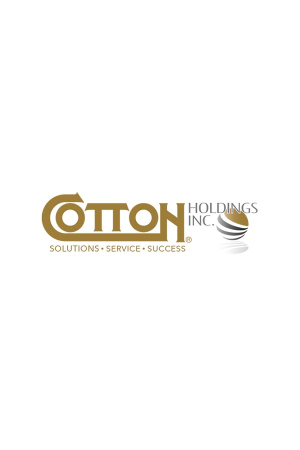 cottonHolding_logo2_filler600x900.jpg