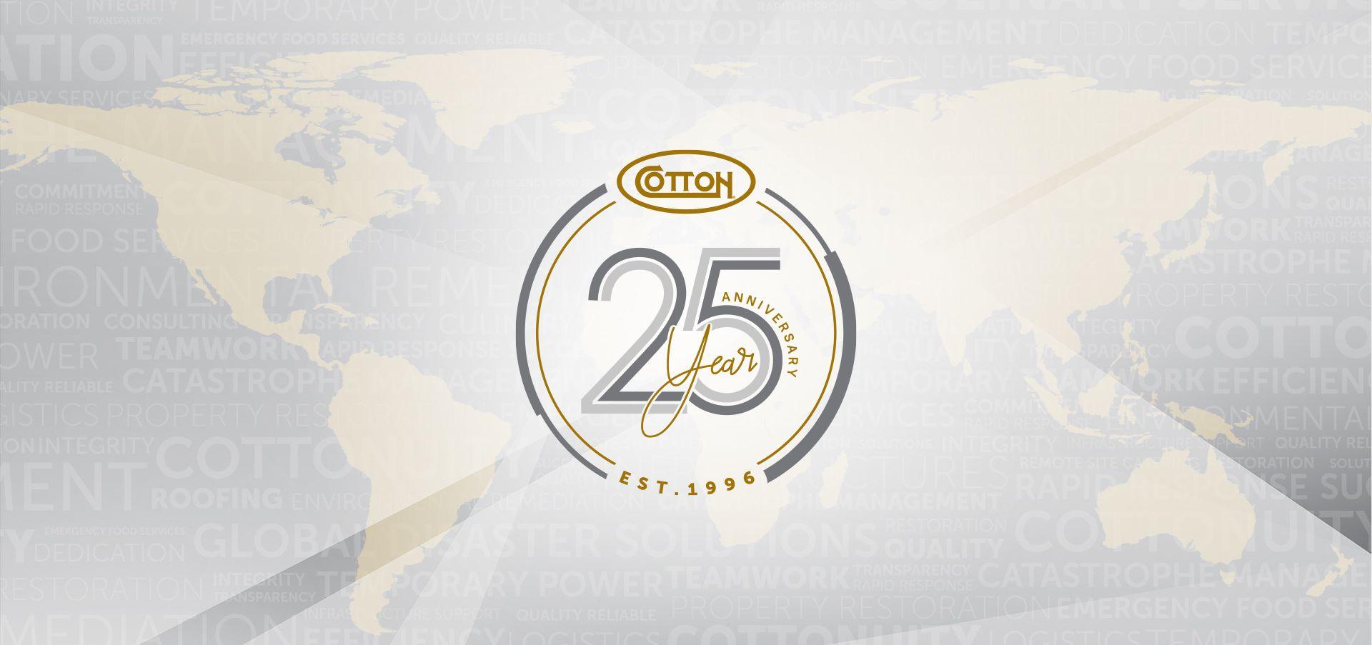 25-Year_Holdings-Website-Banner.jpg