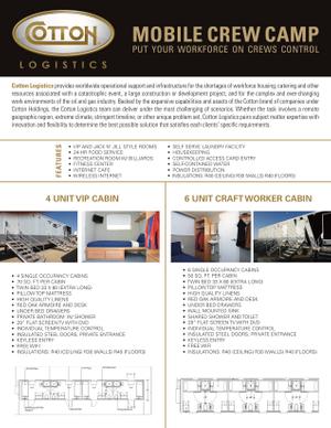 Cotton Logistics Marketing Flyer.jpg