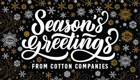 Seasons_Greeting-01.jpg