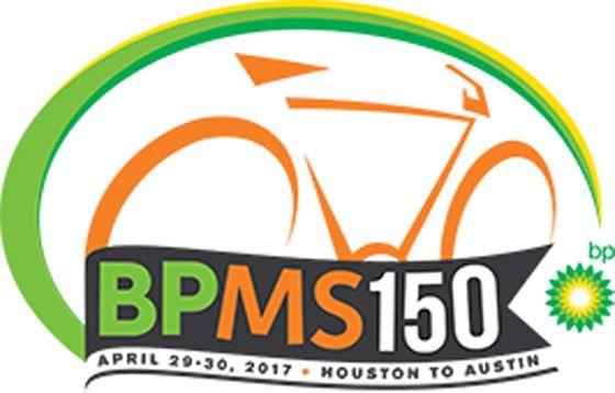 BP MS 150.jpg