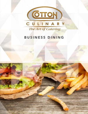 cottonCulinary_businessDining_brochure1-1.jpg
