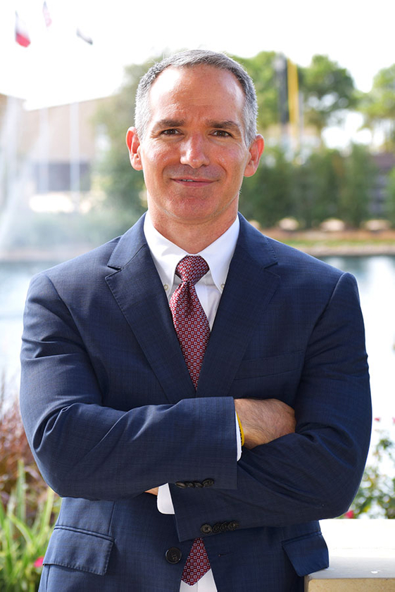 Jeff Erler
