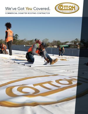 FY20_Cotton_Roofing_Slick_web.jpg