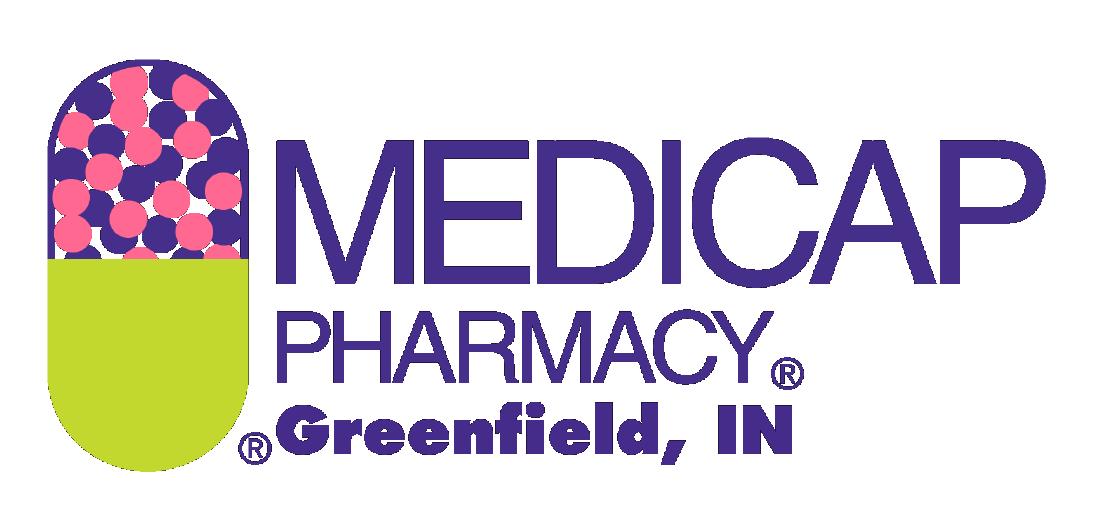 MPI - Greenfield
