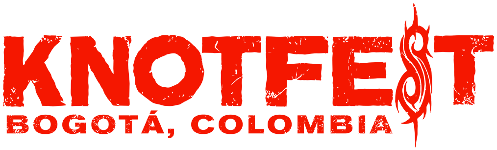 colombia logo.png