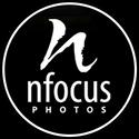 nfocus logo 250x250.png