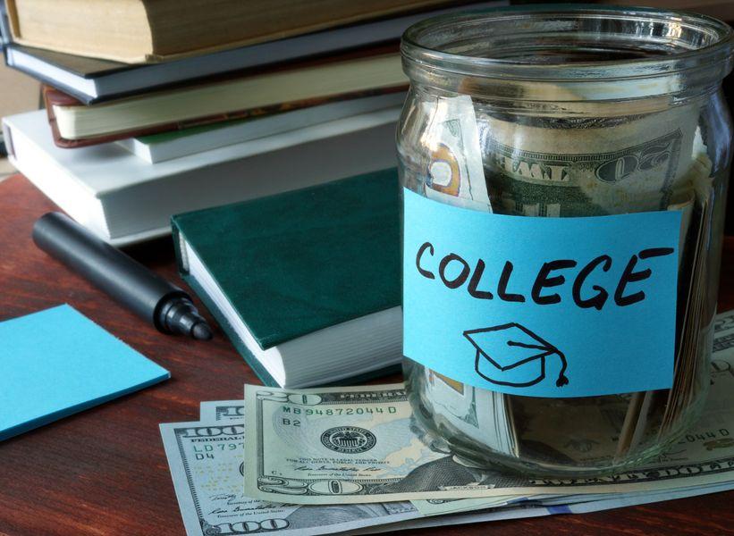 College Fund Pic.jpeg