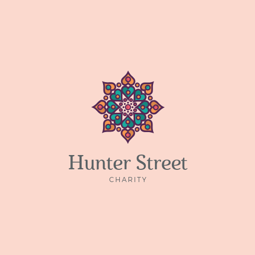 Hunter Street Charity (2).png