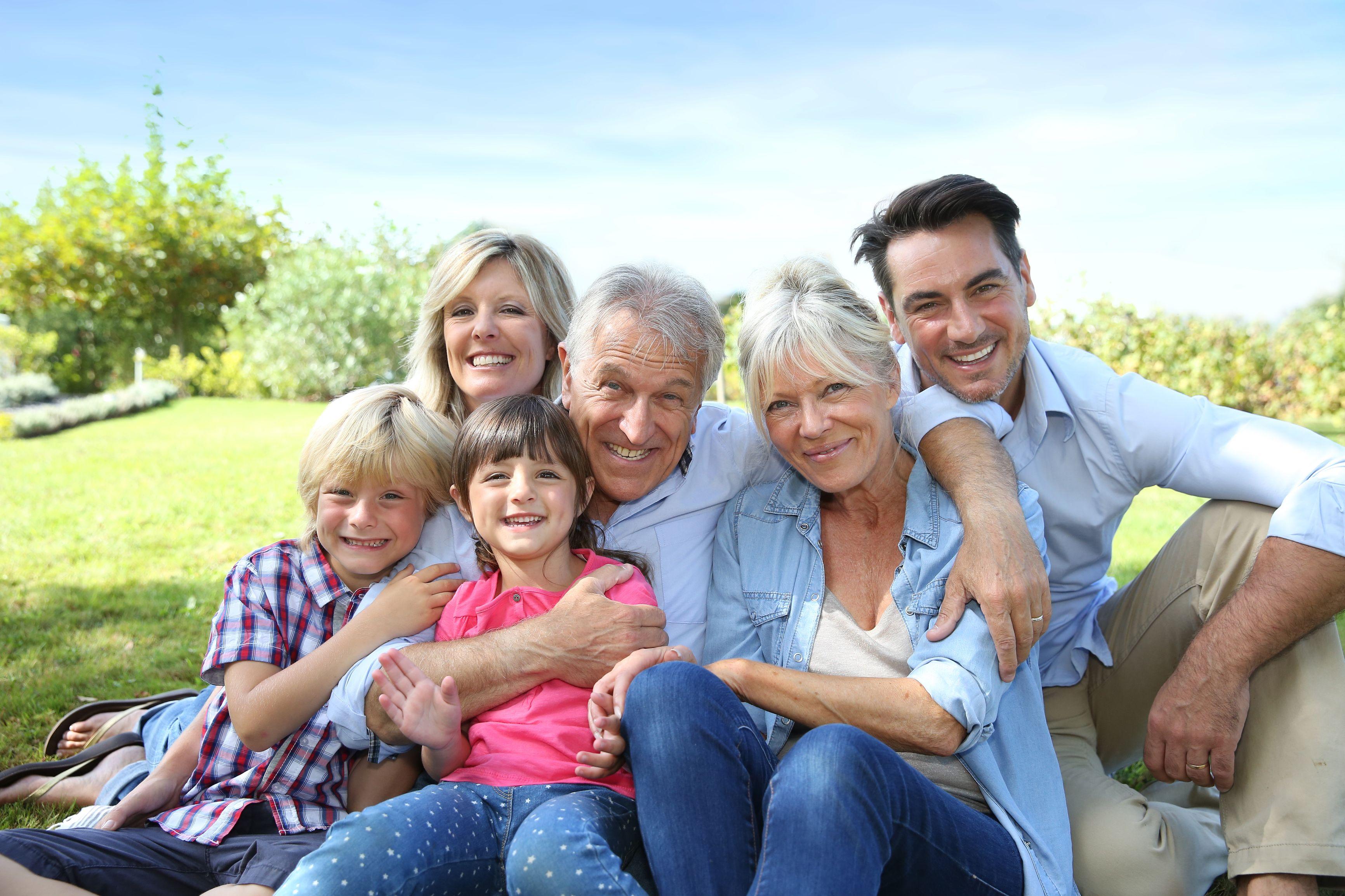Family_3 (1).jpg