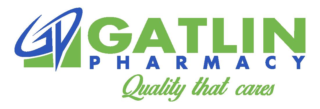 Gatlin Pharmacy