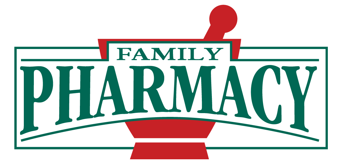 RI - Family Pharmacy of Northport