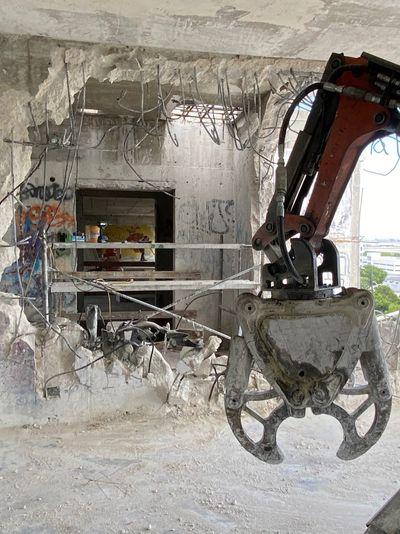 Demolition Robot - OHIO CONCRETE - CRUSH.jpg