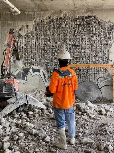 Demolition Robot - OHIO CONCRETE - HAMMER.jpg