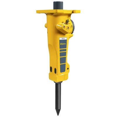 Demolition Robot Accessories Hammer.jpg