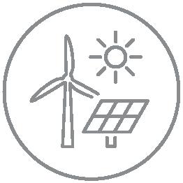 Erneuerbare-Energien.png