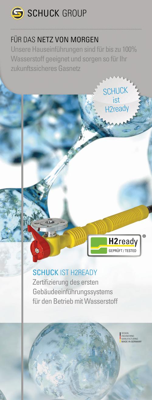 2020-schuck_rollup-h2ready-ansicht-1.png