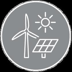 Erneuerbare-Energien-Hover-1.png