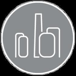 Industrieanlagen-Hover.png
