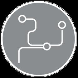 Verteilungsnetze-Hover.png